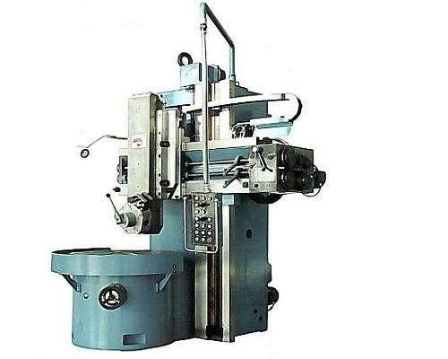 机械加工有哪些主要类型