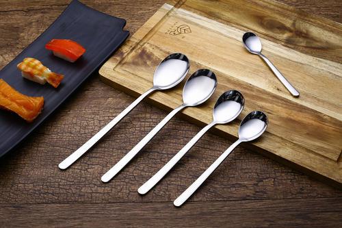 杭州钣金加工厂如何制造加工餐具的