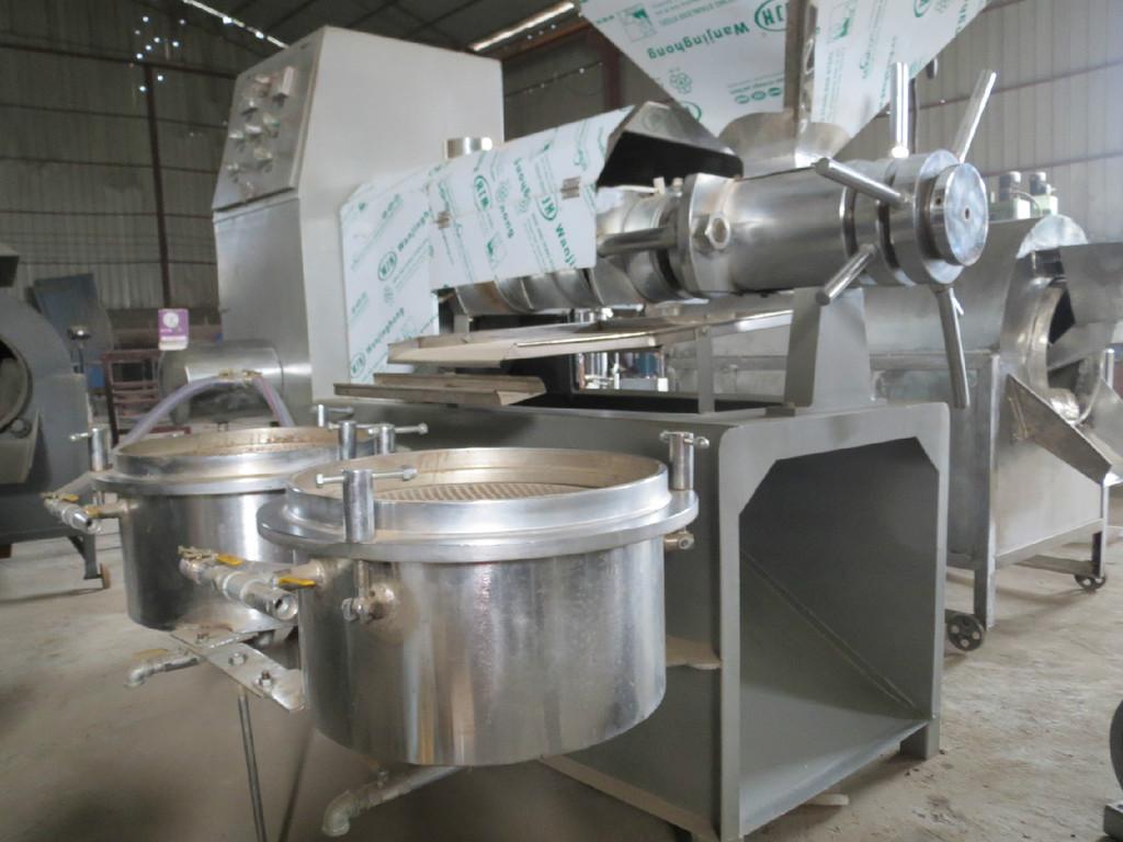 杭州萧山区厂家告诉您普通机床数控改造的措施
