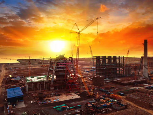 富达注册登录钢材行情:钢铁市场报告